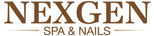 Nexgen Spa & Nails